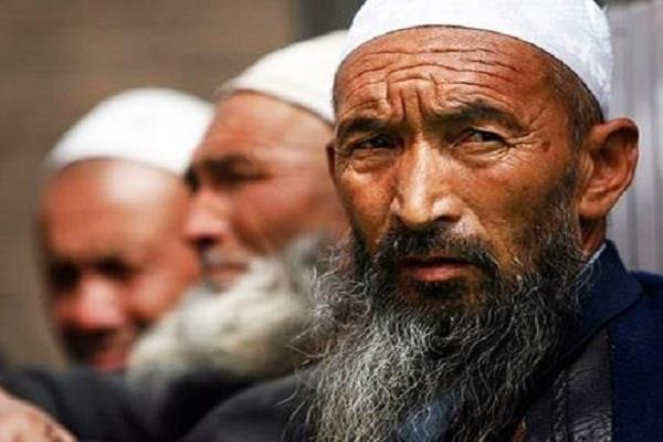 china has put 1 million muslims in  concentration camps  says us