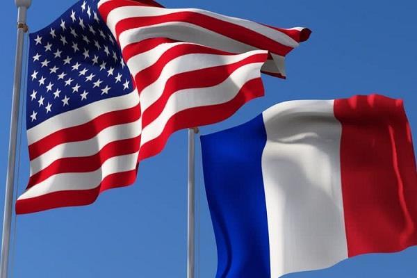 us france welcome azhar on global terror