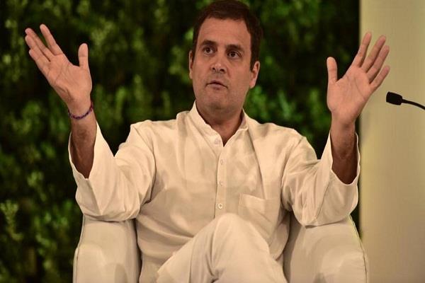 rahul s claim  modi lai  new word in english dictionary