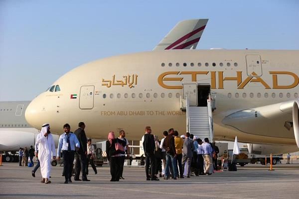 etihad ready for investment in jet last quote bid