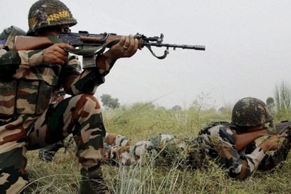 no data on surgical strike before 2016 army