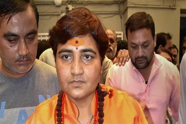 malegaon blast nia court asked all accused including pragya thakur