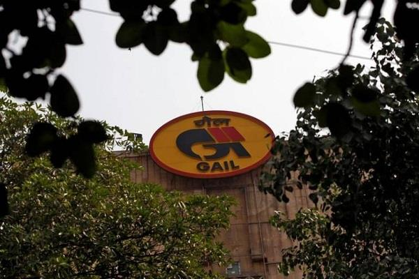 gayle knocked on the debt claim on videocon industries the door of nclt