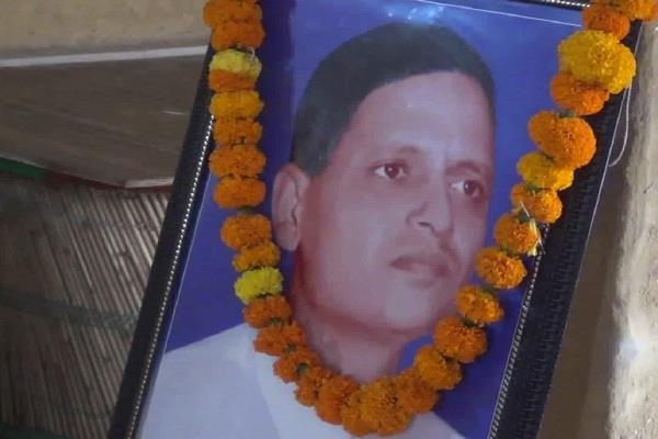 nathuram godse day celebration observed in palwal despite arrest