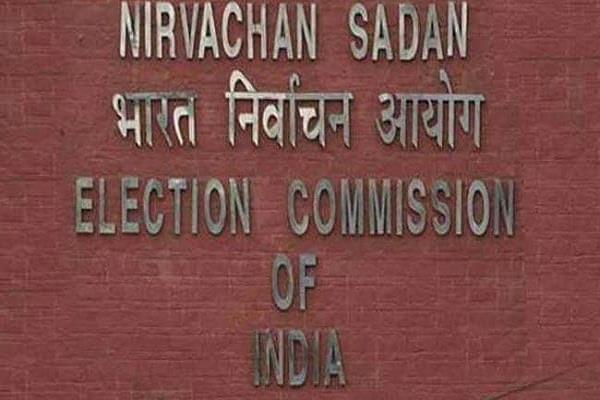 ec orders twitter to remove exit polls