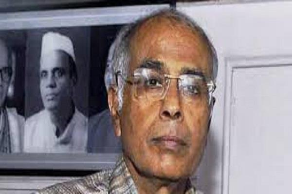 dabholkar murder case sanjeev punlekar cbi custody southpath organization