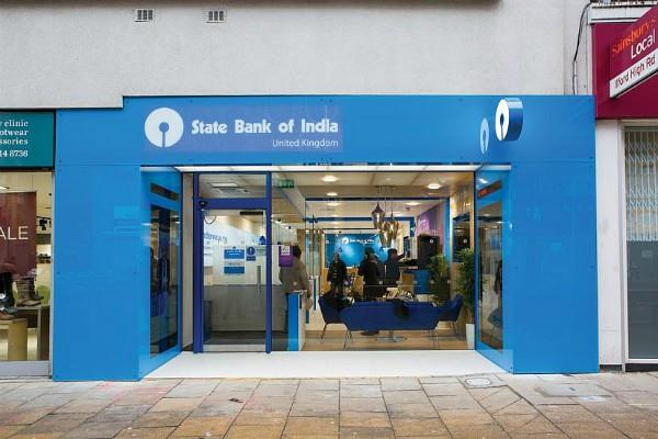 sbi refuses to public letter sent by government on election bonds