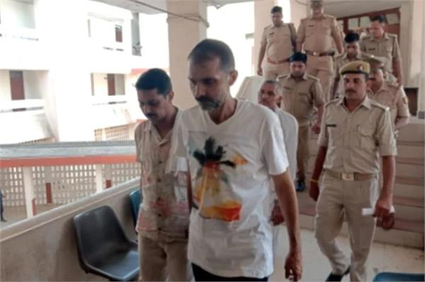 life imprisonment for 3 brothers in the murder of bal veerangana riya