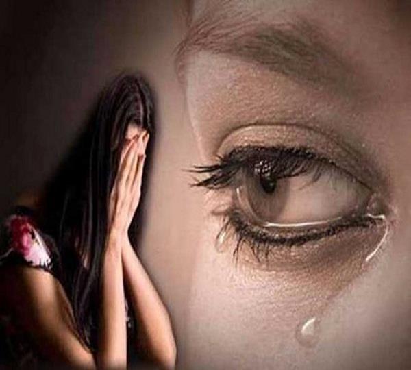 rape with ilets girl