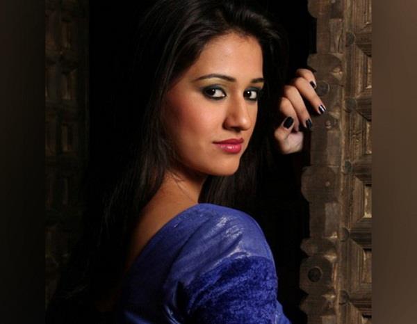 सिर्फ 500 रुपए लेकर मुंबई आईं थी दिशा, पहले ऑडिशन में पहचानना बेहद मुश्किल