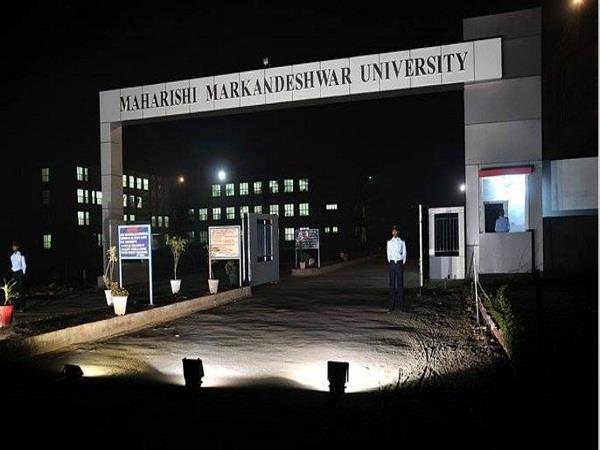mmu in medical college