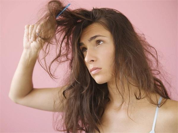 Hair Care: बार-बार उलझते हैं बाल तो आपके काम आएंगे ये टिप्स