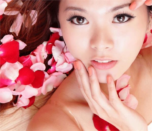 जापानी लड़कियों की खूबसूरती का राज है ये 10 ब्यूटी सीक्रेट्स
