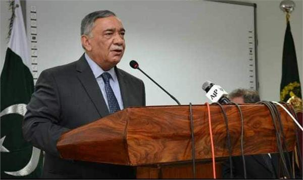 pakistan chief justice from economy to cricket it is all depressing