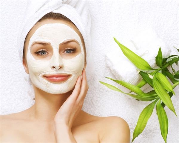 8 Beauty Tips: छाछ से दूर करें सनबर्न और काले-धब्बे, यूं करें इस्तेमाल