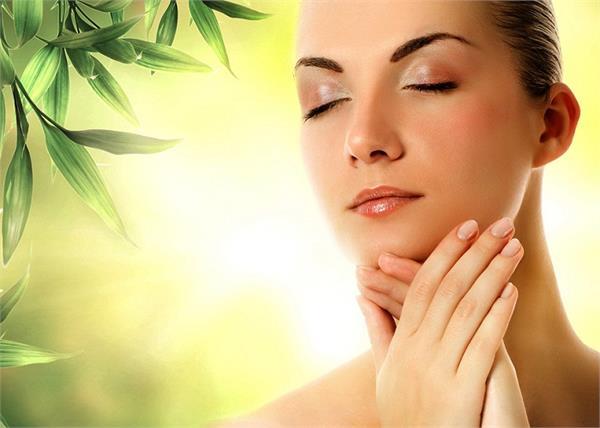 Skin Care: चेहरा रखना हैं बेदाग और जवां तो ना भूलें ये 10 बातें