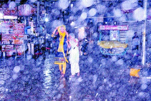 rain weather rains