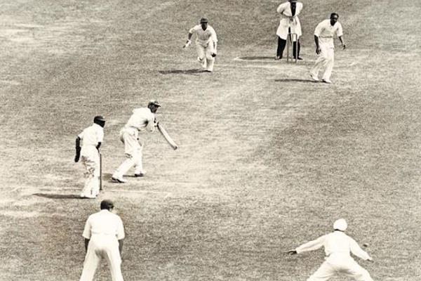 history of the day cricket delhi mumbai
