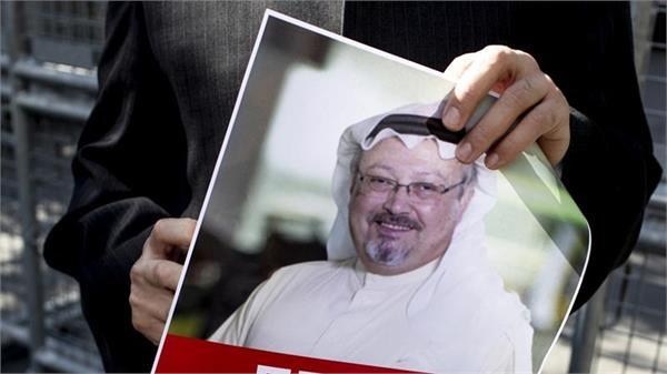 security council does not propose investigation of khashoggi case un