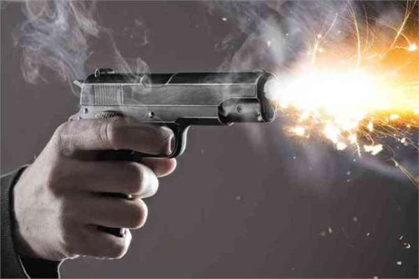 owner killing sister s lover the brothers openly shot fired
