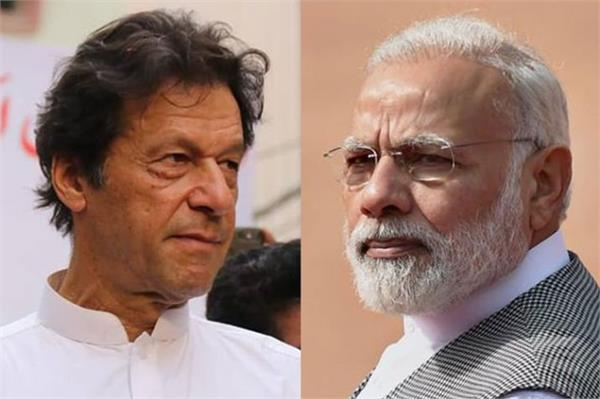 pak accuses india of politicising deliberations at fatf