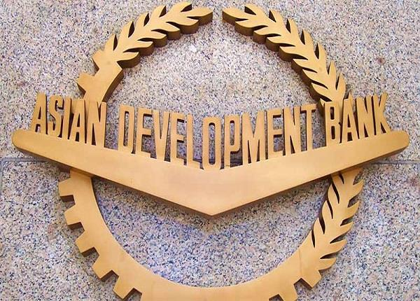 adb team to come up with 2 projects in himachal pradesh