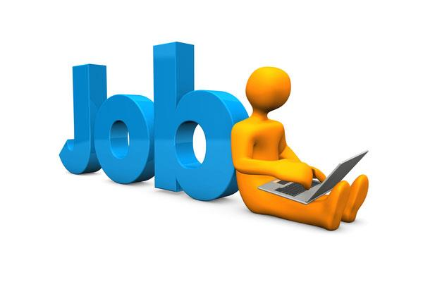 vacancy on post of personal assistant in patna high court