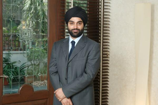 monty chadha arrested in a cheating case by economic offences