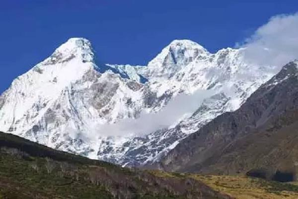 7 bodies of the climbers recovered from nanda devi top
