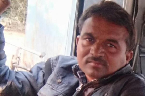 conspiracy to burn journalist alive in sagar