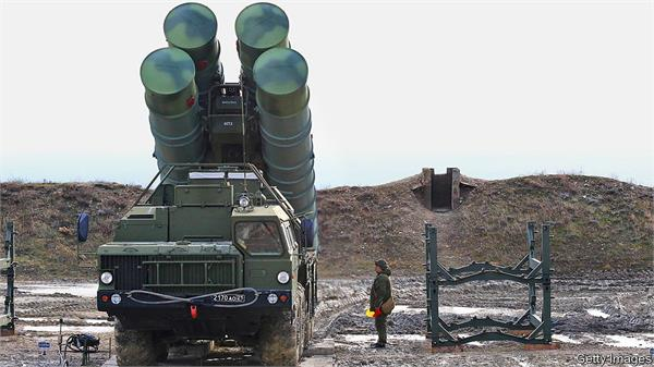 us gives turkey to july 31 to backtrack on russia missile deal