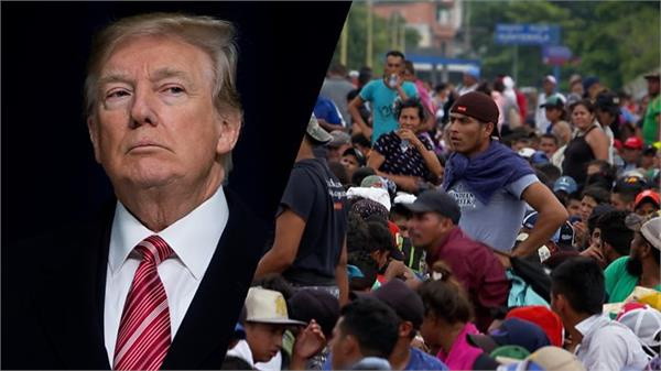 us will begin process of removing millions of illegal aliens next week