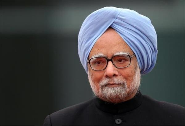 congress manmohan singh rajasthan rajya sabha