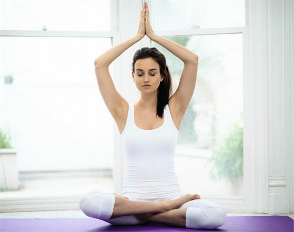 डिप्रेशन और थायराइड का काल है कुंडलिनी योग, जानिए करने का सही तरीका