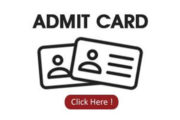 rrb ntpc 2019 rrb ntpc cbt admit card will be issued soon