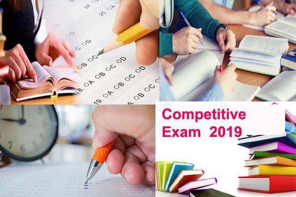 aditya kumar of bihar showed the amazing entrance exams passed together