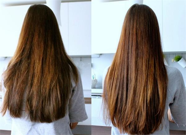 Hair Care: बालों की ग्रोथ तेजी से बढ़ाएगा चावल का पानी, यूं करें इस्तेमाल