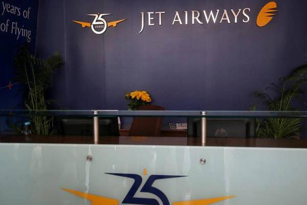 jet airways pilots engineers and 2 foreign vendors also reached
