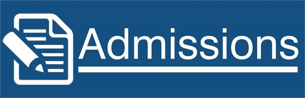 common merit list for admission in 11th will continue today