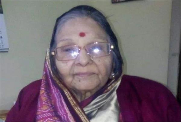 sheela gautam dies last breath of delhi s psri