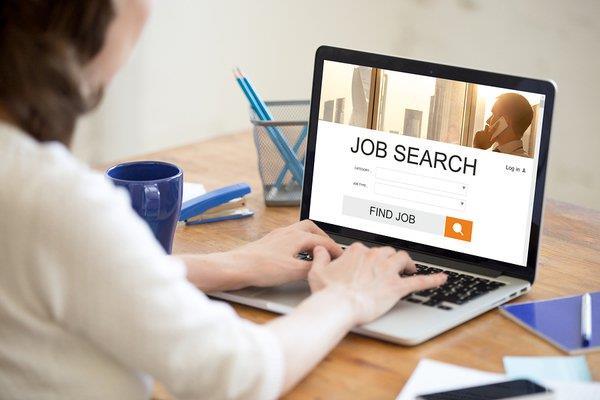 hssc je recruitment 2019 recruitment of junior engineer s 1624 posts
