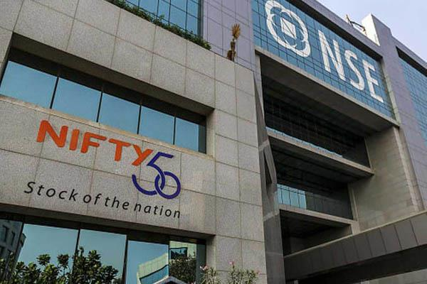 in one year nifty reached 12k from 11k