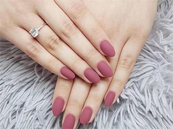 Beauty Tips: हाथों को गोरा और सुंदर बनाएंगे ये 10 घरेलु नुस्खे