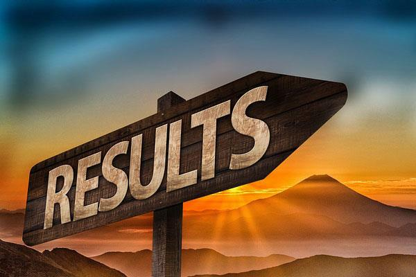 up polytechnic s results may be released on this day