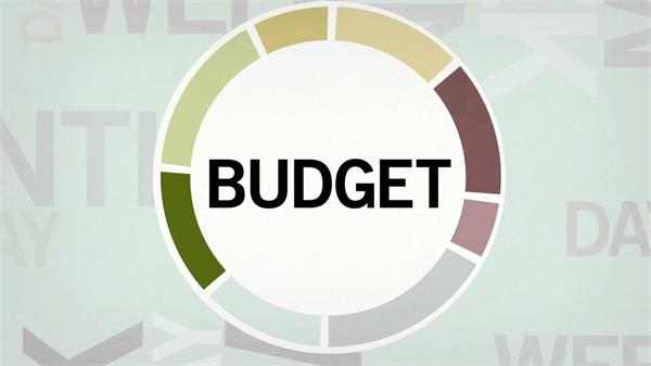 budget passes for 81 42 lakhs of city council zirakpur