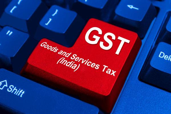 more items likely to go off highest gst slab
