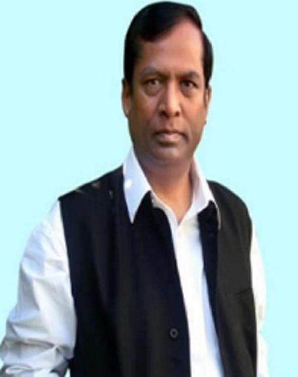 bjp mla somaprakash resign from phagwara