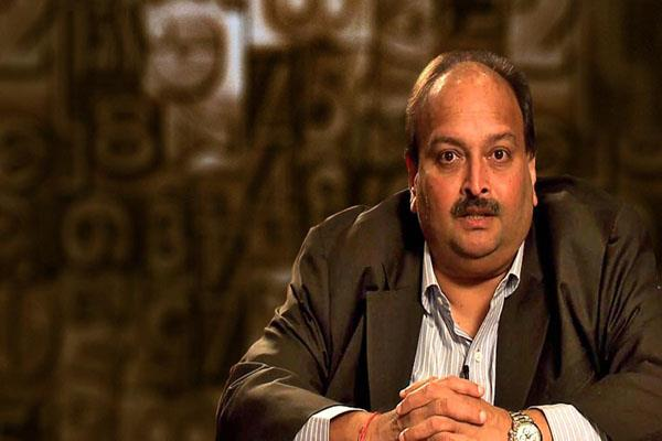 fresh trouble for mehul choksi as antiguan govt decides to revoke citizenship