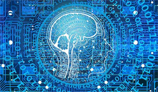 internet may alter brain functions study