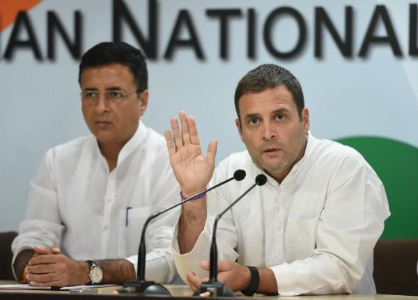 congress sponsors will not participate in tv debate till next order
